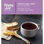 MLT Čaj Earl Grey Decaf