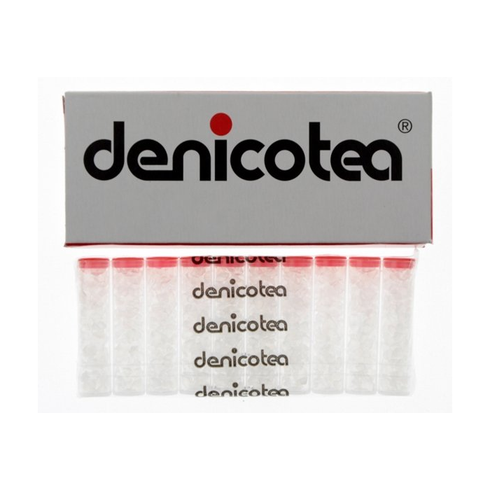 Minifilter 10103 8mm  Denicotea