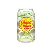 Chupa Chups Melon Cream 345 ml